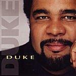 George Duke Duke