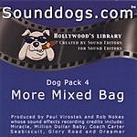 Sounddogs Dog Pack 4 - More Mixed Bag