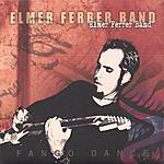 Elmer Ferrer Band Fango Dance