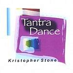 Kristopher Stone Tantra Dance