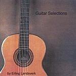 Erling Landsverk Guitar Selections