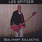 Lee Spitzer Solitary Eclectic