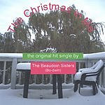 The Beaudoin Sisters The Christmas In Me (Single)