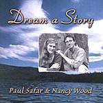Paul Safar Dream A Story