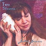 Jodee James Two Shores