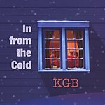 KGB In From The Cold