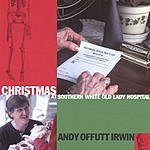 Andy Offutt Irwin Christmas At Southern White Old Lady Hospital