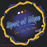 Spot Of Blue Livin' Life This Way