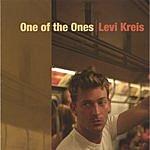 Levi Kreis One Of The Ones