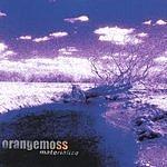 Orangemoss Materialize