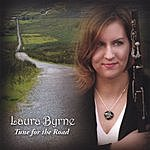 Laura Byrne Tune For The Road