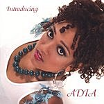 Adia Introducing Adia