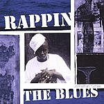 Johnathan 'G'hee Rappin The Blues
