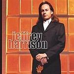 Jeffrey Harrison Jeffrey Harrison
