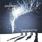 Soulframe Escaping Entropy
