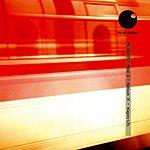 Move D Move D · Namlook IX - Wagons-Lits