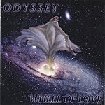 Odyssey Wheel Of Love