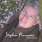Stephan Plummer Pattern Of Love