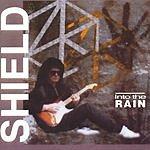 Shield Into The Rain