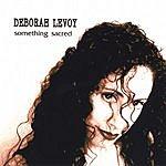 Deborah Levoy Something Sacred