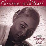 Venee Christmas With Venee
