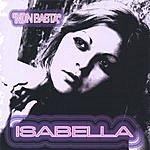 Isabella Non Basta
