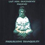 Last Soul Descendents Progressive Tranquility