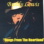 Buddy Lewis Songs From The Heartland