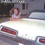 Shana Scudder Shana Scudder