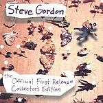 Steve Gordon Official First Release, Collector's Edition