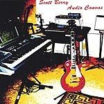 Scott Berry Audio Canvas