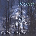 Xolin Chiano Lake