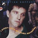 Kristian Hoffman I Don't Love My Guru Anymore
