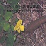Kahish & Susun Simply Elemental