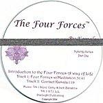 Kamala The Four Forces