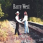 Barry West One Red Rose A Day