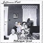 Jefferson Pahl McKeighan Street