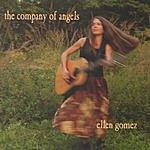 Ellen Gomez The Company Of Angels