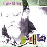 Orville Johnson Freehand