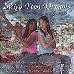 Lori Lite Indigo Teen Dreams