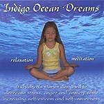 Lori Lite Indigo Ocean Dreams
