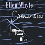 Ellen Whyte & Reflex Blue Different Point Of Blue
