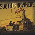 South Of Nowhere 78016