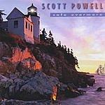 Scott Powell Safe Evermore