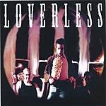 Loverless Loverless