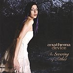 Anathema Device The Severing Of Tithes