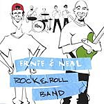 Ernie & Neal Rock & Roll Band