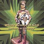 Lamont J. & Company Whole Armor Of God