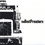 The Beat Preachers The Beat Preachers