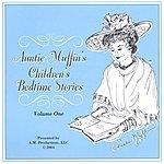 Auntie Muffin Auntie Muffin's Children's Bedtime Stories